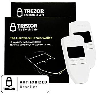bitcoin wallet macbook
