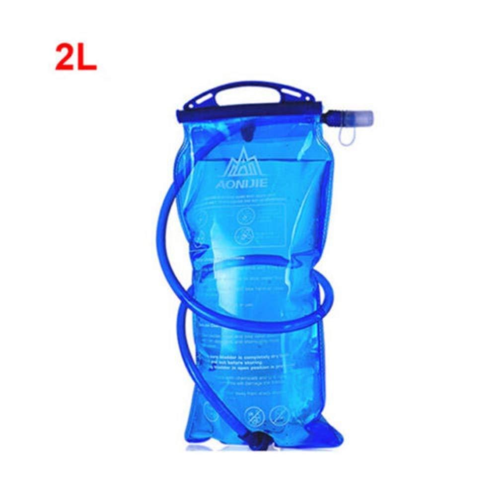 Guajave Exterior Botella Bidón Bolso 1L/1.5L/2L/3L Hinchable ...