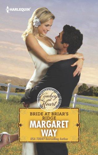 Fler böcker av Margaret Way