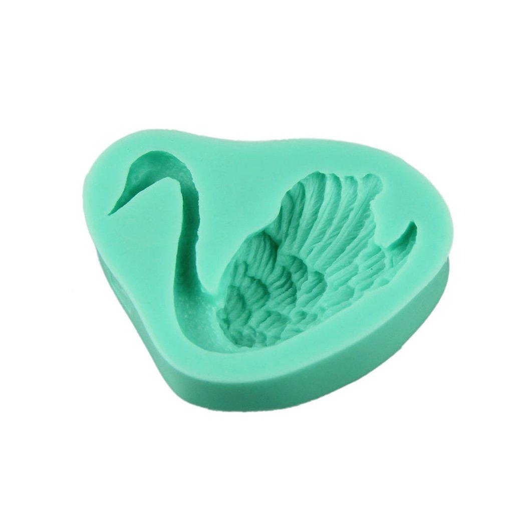 Swan Soap: Amazon.com