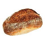 Labrea Bakery Pain au Levain Bread -- 14 per case.