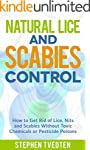 Natural Lice and Scabies Control: How...