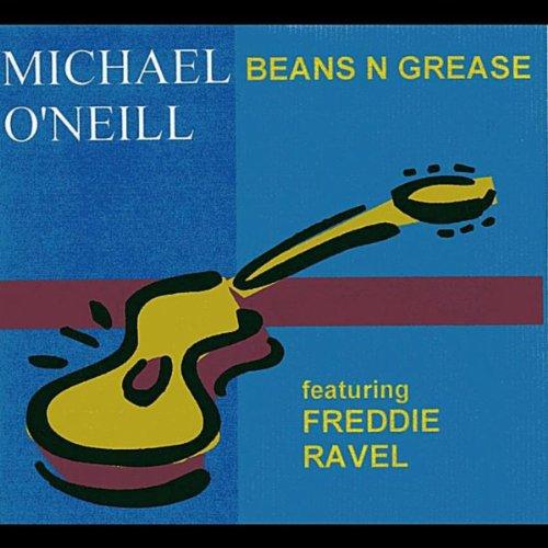 Beans n Grease - Single