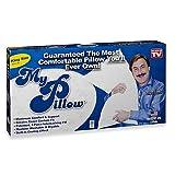 Mypillow Best Deals - Medium Fill King Pillow