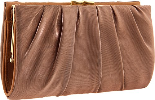 nina-handbags-larry-bronze
