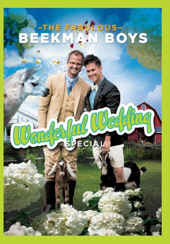 The Fabulous Beekman Boys Wedding Special