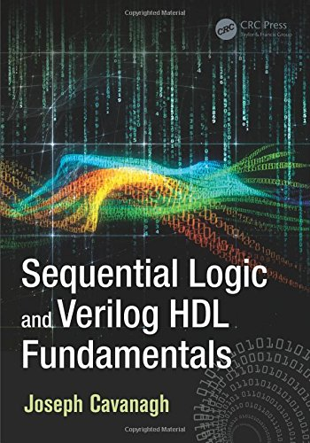 Sequential Logic and Verilog HDL Fundamentals