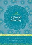 A Grand New Day, Women of Faith Staff, 1400202302