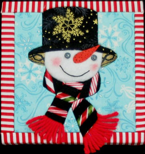 artsi2-a2snowspe-snowman-spencer-wall-hanging-kit