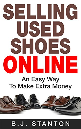 selling-used-shoes-online-an-easy-way-to-make-extra-money-moon-lit-book-1