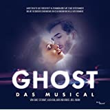 Ghost-das Musical [Import allemand]