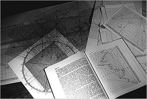 Gann Made Easy (Book/9 Maps/4 Charts) Har/Map Edition