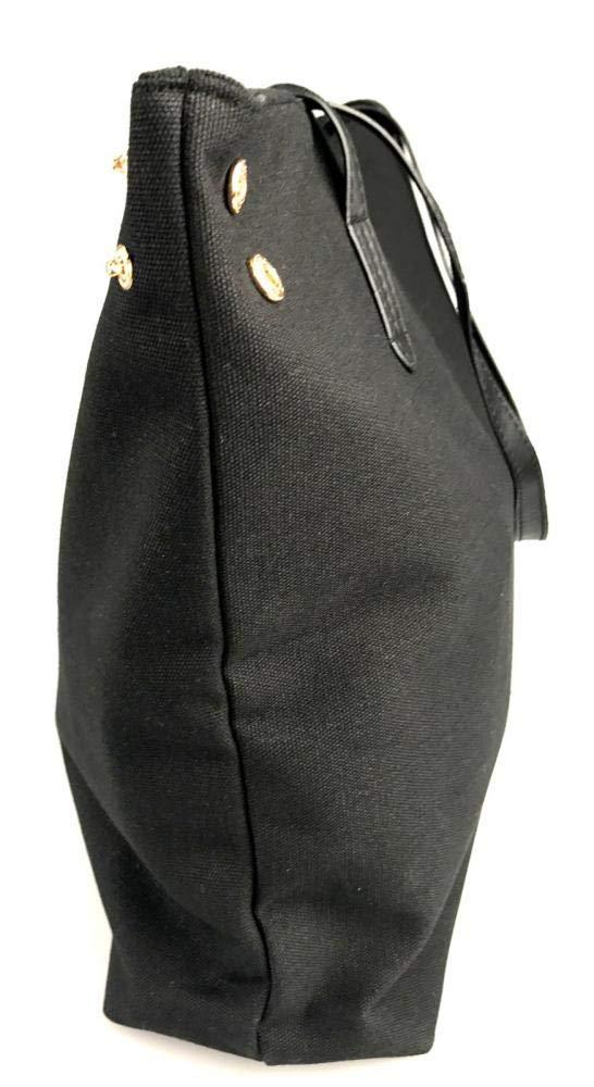 Casual Canvas Shoulder Bag Toda Mafalda Messenger Bags Crossbody Bag