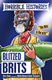 Blitzed Brits (Horrible Histories)