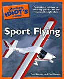 Sport Flying, Dan Ramsey and Earl Downs, 1592573177