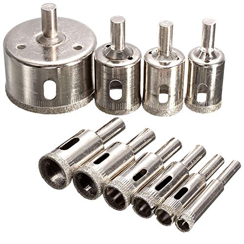 Bestselling Hole Enlarging Drill Bits