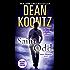 Saint Odd: An Odd Thomas Novel