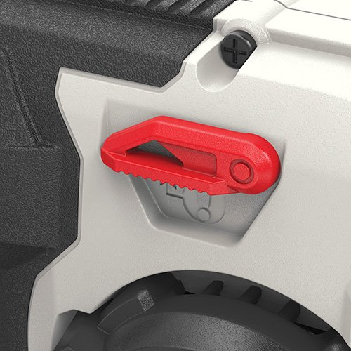 PORTER-CABLE PCC790LA 20V MAX Lithium 18GA Cordless Brad Nailer Kit, Includes Battery...