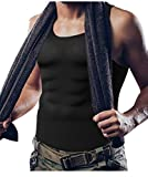 When it comes to man's waist trainer vest, the sooner you get from our store, the better your chances of shaping. Tummy Tuck & Back Support-Our best waist trimmer belt is very stretchy in the right places and provides tons of support on your side...