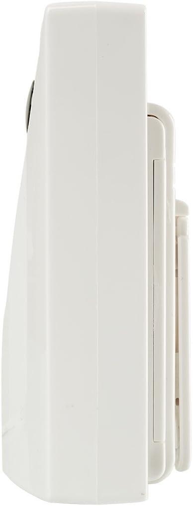 Trust Smart Home AEX-701 Extenseur de Signal sans fil Blanc