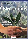 Osteoarthritis, Zoltan Rona, 1553120132