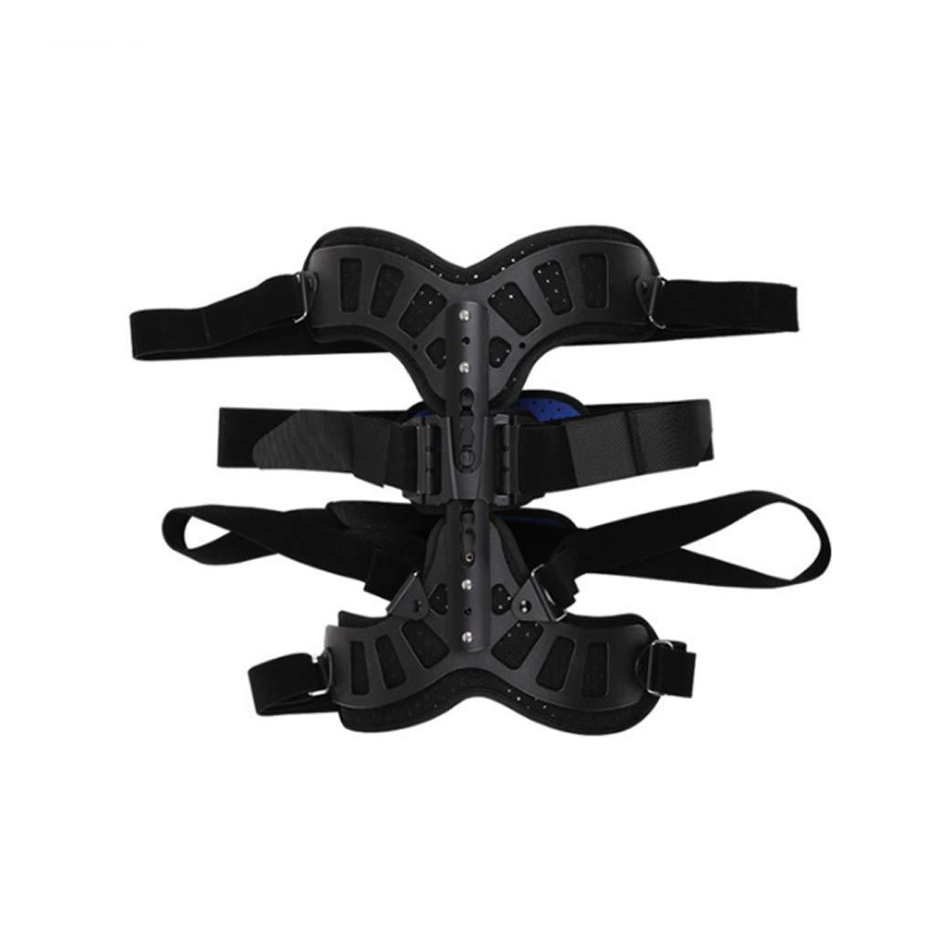 脊柱側弯症症候群、脊柱側弯症   B07JGWDM4Q