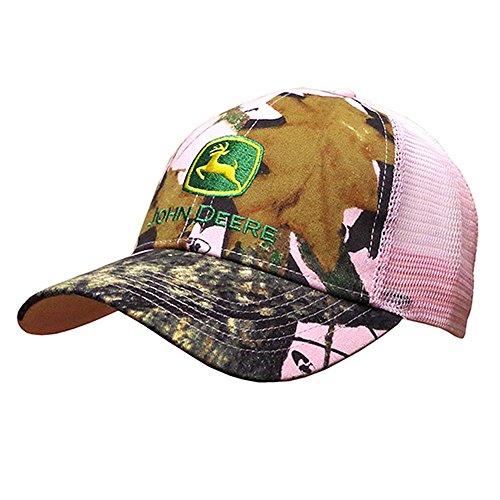 John Deere Camouflage - 7