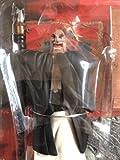 Sakigake !! Otokojuku Action Figure Series 2 man Juku Jukucho Etajima Heihachi