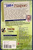 Mike Meyers' Linux+ Certification Passport