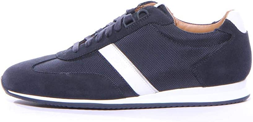 Hugo Boss Orland_Lowp_sdny2 Shoes 9 M