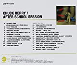 After School Session With Chuck Berry