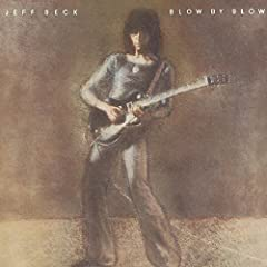 Blow by Blow served as a new creative peak for Beck and is, to date, his most commercially successful release. Offering a one-two punch of ingenious production and imaginative soloing, the wonderfully unpredictable guitar genius meshes stingi...