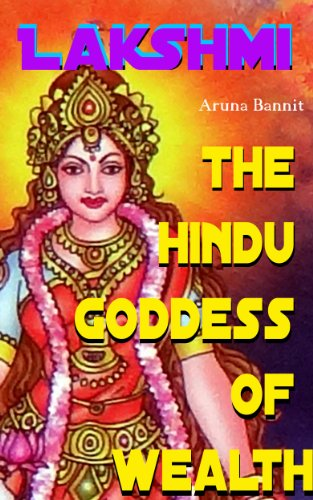 lakshmi-the-hindu-goddess-of-wealth