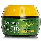 Garnier Fructis Surf Texturising Gum Pot by Fructis