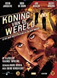 King of the World - Series 3-DVD Set ( Koning van de wereld ) [ NON-USA FORMAT, PAL, Reg.2 Import - Netherlands ]