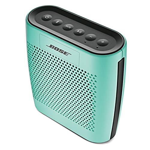 Buy buy bose soundlink headphones