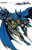Batman, Neal Adams, 140123836X