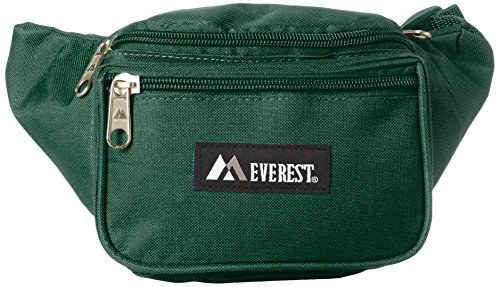 Everest-Signature-Waist-Pack-Standard