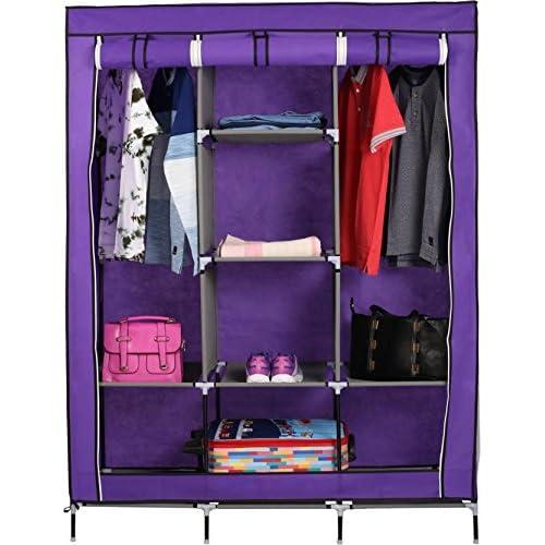 Folding Cupboard: Buy Folding Cupboard Online At Best