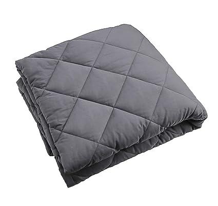 Bouting Blankets Ideal para Adultos/niños Que sufren de sueño,ansiedad, Autismo |