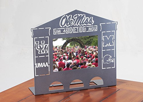 henson-metal-works-university-of-mississippi-jumbotron-replica-picture-frame
