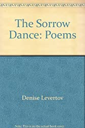 The Sorrow Dance: Poems