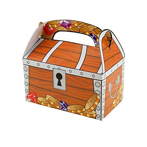 Hunt Box - 4