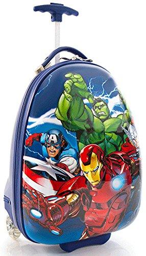 heys-america-unisex-marvel-avengers-kids-luggage-blue-carry-on