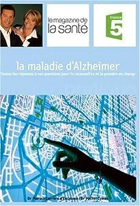 """Afficher """"maladie d'Alzheimer (La)"""""""