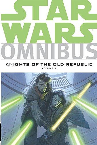 Fumetti Star Wars Pdf