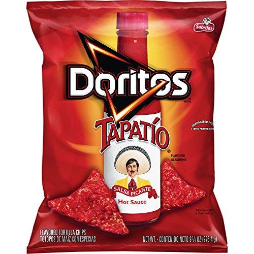 doritos-tapatio-flavored-tortilla-chips-975-ounce