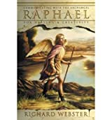 [RAPHAEL] by (Author)Webster, Richard on May-12-05