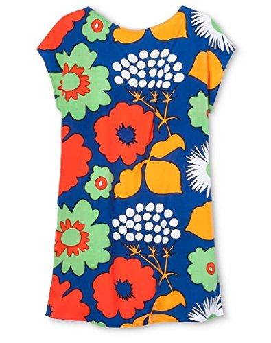 marimekko-womens-kukkatori-primary-print-tunic-dress-small