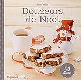 vignette de 'Douceurs de Noël (Nicole Renaud)'